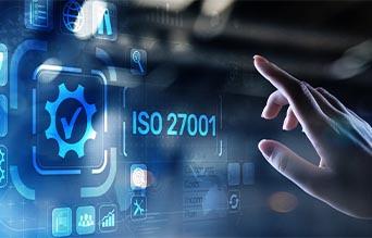 ISO_27001_thumb