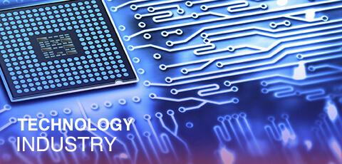technology-5