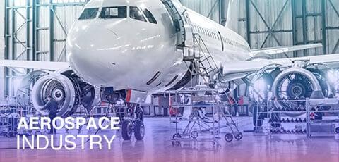 aerospace1a